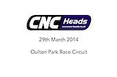 29.03.14 - Oulton Park