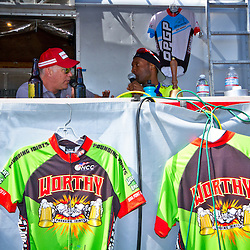 "2014 Dana Point Grand Prix - DPGP Staff & Event - Please Click ""Galleries"" for other Categories"