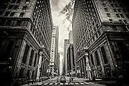 U.S. CITIES (MONO)
