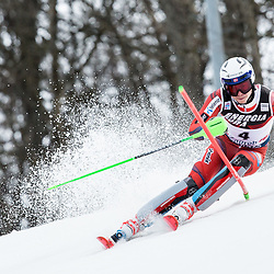 20180104: CRO, Alpine Ski - FIS Ski World Cup 2017/18, Snow Queen Trophy 2018, Men's Slalom