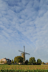 wouw Noord-Brabant