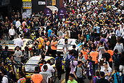 \mgpgt17<br /> 64th Macau Grand Prix. 15-19.11.2017.<br /> SJM Macau GT Cup - FIA GT World Cup<br /> Macau Copyright Free Image for editorial use only