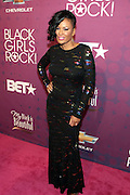 October 13, 2012- Bronx, NY: Beverly Bond, Founder & President, Black Girls Rock at the Black Girls Rock! Awards Red Carpet presented by BET Networks and sponsored by Chevy held at the Paradise Theater on October 13, 2012 in the Bronx, New York. BLACK GIRLS ROCK! Inc. is 501(c)3 non-profit youth empowerment and mentoring organization founded by DJ Beverly Bond, established to promote the arts for young women of color, as well as to encourage dialogue and analysis of the ways women of color are portrayed in the media. (Terrence Jennings)