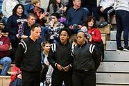 NCAA WBKB: DeSales University vs. Middlebury College (03-02-19)