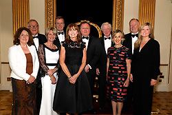 Carmel Conroy, Holfeld Group.			<br /> Brian Conroy,	Holfeld Group.	<br /> Geraldine Deignan, Holfeld Group.			Colm Deignan, Holfeld Group.	<br /> Martiena	Milton, Holfeld Group.				Richard Holfeld, Holfeld Group.	<br /> Anthony	Collins,	Holfeld Group.			<br /> Mary Collins,	Holfeld Group.	<br /> John Lowe, Holfeld Group.		<br /> Bronagh	Skerrett,	Holfeld Group.