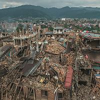 Tears of Nepal