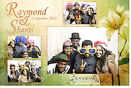 Photobooth Pictures