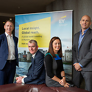 EY Sports and Business