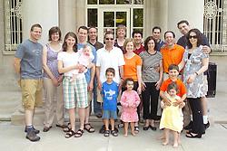 Yale School of Medicine Class of 1997