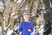 Melinda_DeRocker_2018<br /> <br /> Photo &copy; Stefan Falke  <br /> www.stefanfalke.com <br /> stefanfalke@mac.com