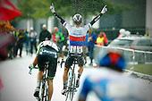 2014.08.12 - Eneco Tour - stage 2