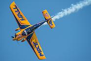 Red Bull Air Race - Round 4 - Gdynia (Poland)