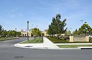 Irvine Cypress Park Community Center
