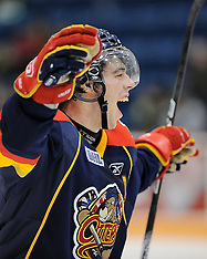 2010-11 Erie Otters