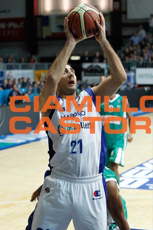 DESCRIZIONE : Cantu Lega A 2012-13 Che Bolletta Cantu Sidigas Avellino<br /> GIOCATORE : Pietro Aradori<br /> CATEGORIA : Tiro<br /> SQUADRA : Che Bolletta Cantu<br /> EVENTO : Campionato Lega A 2012-2013<br /> GARA : Che Bolletta Cantu Enel Brindisi<br /> DATA : 04/11/2012<br /> SPORT : Pallacanestro <br /> AUTORE : Agenzia Ciamillo-Castoria/G.Cottini<br /> Galleria : Lega Basket A 2012-2013  <br /> Fotonotizia : Cantu Lega A 2012-13 Che Bolletta Cantu Sidigas Avellino<br /> Predefinita :