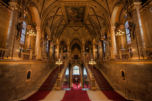 houses of parliament interior. The Hungarian Parliament Building  Orsz gh z Which Translates To House Of Country Houses Interior Home Design Ideas