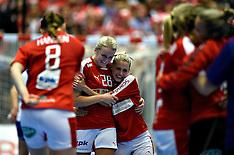 20151208 Danmark-Serbien, IHF Women Handball World Championship