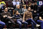 DESCRIZIONE : Milano Eurolega Euroleague 2014-15 EA7 Emporio Armani Milano Laboral Kutxa Vitoria<br /> GIOCATORE : Alessandro Gamba<br /> CATEGORIA : vip<br /> SQUADRA : <br /> EVENTO : Eurolega Euroleague 2014-2015<br /> GARA : EA7 Emporio Armani Milano Laboral Kutxa Vitoria<br /> DATA : 26/03/2015<br /> SPORT : Pallacanestro <br /> AUTORE : Agenzia Ciamillo-Castoria/Max.Ceretti<br /> Galleria : Eurolega Euroleague 2014-2015<br /> Fotonotizia : Milano Eurolega Euroleague 2014-15 EA7 Emporio Armani Milano Laboral Kutxa Vitoria<br /> Predefinita :