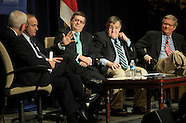 Paul Begala, Ken Duberstein, Mark Shields, Fred Barnes