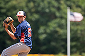 Brooklawn Baseball - July 18, 2010