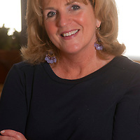 Susan Bradley, Author, Sudden Money