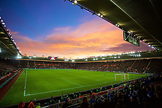 141220 Southampton v Everton