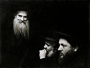 Jewish Wedding, 1952, Greenpoint