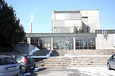 20120214 CENTRO ORTOFRUTTICOLO VIA BOLOGNA