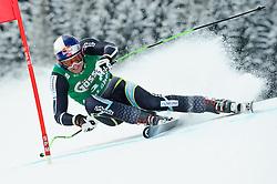 21.01.2011, Hahnenkamm, Kitzbuehel, AUT, FIS World Cup Ski Alpin, Men, Super G, im Bild // AkselLund Svindal (NOR) // during the men super g race at the FIS Alpine skiing World cup in Kitzbuehel, EXPA Pictures © 2011, PhotoCredit: EXPA/ S. Zangrando