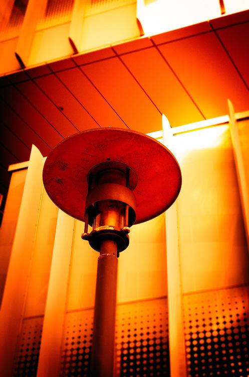 light paining by ben winkler photography