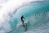 Hawaii season 2013-2014