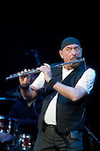 Jethro Tull's Ian Anderson | Barbican Hall London 3rd MAy 2009