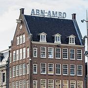 20160617 ABN-AMRO kantoor Amsterdam