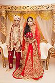 Asian Wedding Galleries