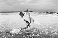 Aug 23, 2012; Virginia Beach, VA, USA; Mandatory Credit: Peter J. Casey
