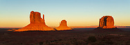 https://Duncan.co/monument-valley-at-sunset