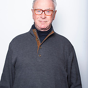 Ed Hale