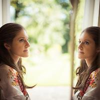Joanna and Robert's Wedding 06.08.2017