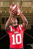 10.8.12-Sports-Football Preview Portraits