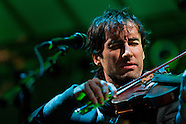 Andrew Bird at The Hideout Block Party 2011