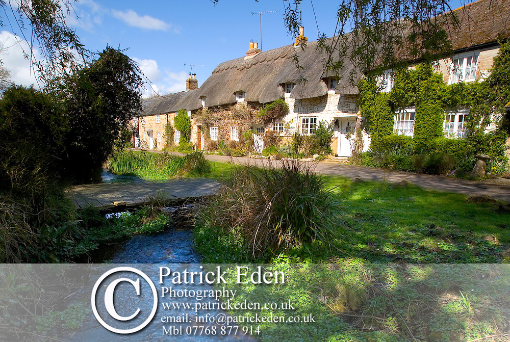 Stream, Winkle Street, Barrington Row, Calbourne, Isle of Wight, England, UK Photographs of the Isle of Wight by photographer Patrick Eden photography photograph canvas canvases