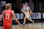 DESCRIZIONE : Roma Amichevole Pre Eurobasket 2015 Nazionale Italiana Femminile Senior Italia Ungheria Italy Hungary<br /> GIOCATORE : Roberto Ricchini<br /> CATEGORIA : allenatore<br /> SQUADRA : Italia Italy<br /> EVENTO : Amichevole Pre Eurobasket 2015 Nazionale Italiana Femminile Senior<br /> GARA : Italia Ungheria Italy Hungary<br /> DATA : 16/05/2015<br /> SPORT : Pallacanestro<br /> AUTORE : Agenzia Ciamillo-Castoria/Max.Ceretti<br /> Galleria : Nazionale Italiana Femminile Senior<br /> Fotonotizia : Roma Amichevole Pre Eurobasket 2015 Nazionale Italiana Femminile Senior Italia Ungheria Italy Hungary<br /> Predefinita :