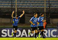 Livepool-Fluminense