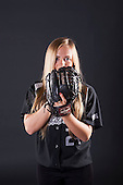 2014.09.05 LIU Softball Portraits