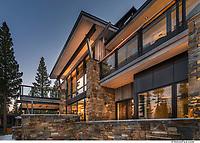 Vineyard Custom Homes, Nor-Cal Floor, Emily Esposito Interior Design, Kelly Stone Architects, KSA