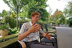 De Vos Pieter 2007