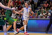 DESCRIZIONE : Eurolega Euroleague 2015/16 Group D Unicaja Malaga - Dinamo Banco di Sardegna Sassari<br /> GIOCATORE : Giacomo Devecchi<br /> CATEGORIA : Palleggio<br /> SQUADRA : Dinamo Banco di Sardegna Sassari<br /> EVENTO : Eurolega Euroleague 2015/2016<br /> GARA : Unicaja Malaga - Dinamo Banco di Sardegna Sassari<br /> DATA : 06/11/2015<br /> SPORT : Pallacanestro <br /> AUTORE : Agenzia Ciamillo-Castoria/L.Canu