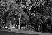 Lunuganga - Geoffrey Bawa<br /> Three kilometres inland from Bentota, Sri Lanka.