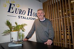 Eurohorse, Verlooy Axel<br /> BWP Hengstenkeuring -  Lier 2020<br /> © Hippo Foto - Dirk Caremans<br />  18/01/2020