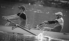 WTT#3 - 27 July 2014 (Big Boats)